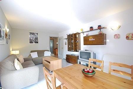 15 - Apartamento en venta en Pals - 267038945
