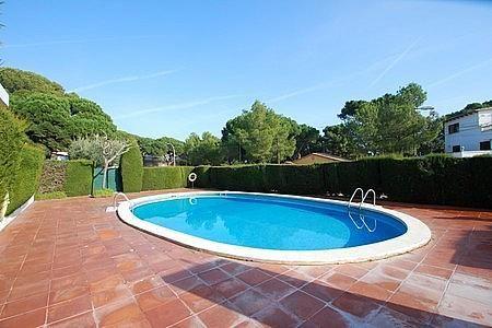 17 - Apartamento en venta en Pals - 267038951
