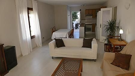 1 - Apartamento en venta en Altea - 267039074