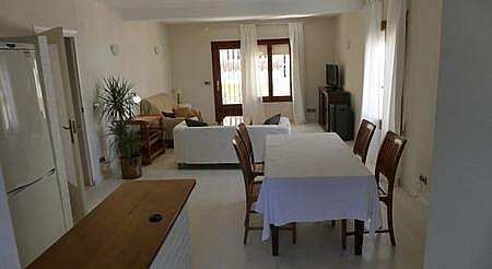 2 - Apartamento en venta en Altea - 267039077