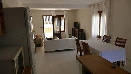 3 - Apartamento en venta en Altea - 267039080