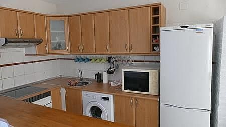 4 - Apartamento en venta en Altea - 267039083