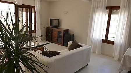5 - Apartamento en venta en Altea - 267039086
