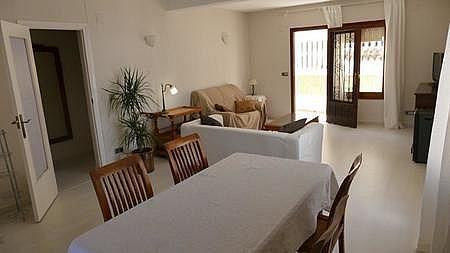 6 - Apartamento en venta en Altea - 267039089