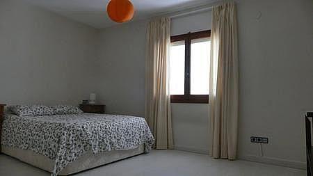 8 - Apartamento en venta en Altea - 267039095