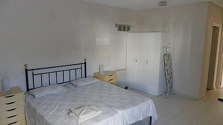 9 - Apartamento en venta en Altea - 267039098