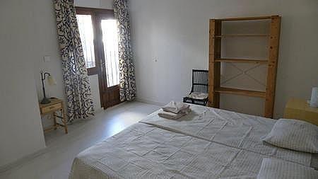 10 - Apartamento en venta en Altea - 267039101