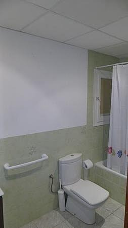 11 - Apartamento en venta en Altea - 267039104
