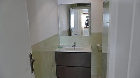 12 - Apartamento en venta en Altea - 267039107