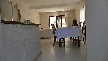 13 - Apartamento en venta en Altea - 267039110