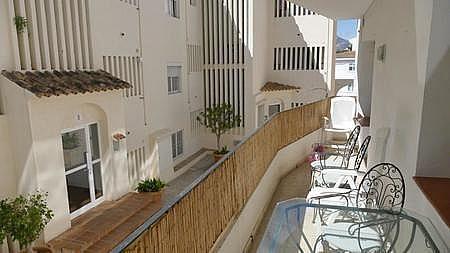 14 - Apartamento en venta en Altea - 267039113