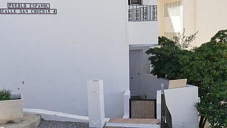 15 - Apartamento en venta en Altea - 267039116