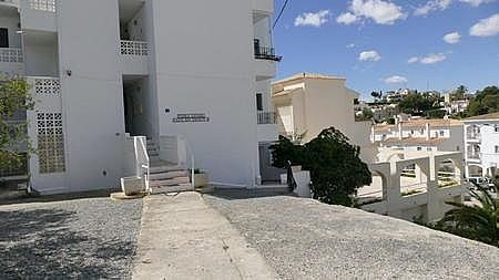 16 - Apartamento en venta en Altea - 267039119