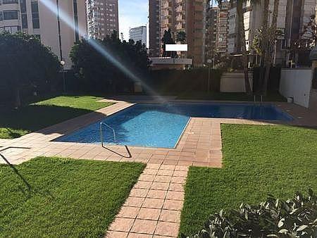 1 - Apartamento en venta en Benidorm - 267890710