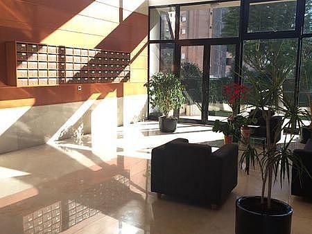 2 - Apartamento en venta en Benidorm - 267890713