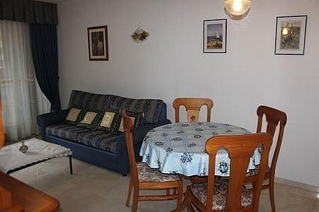 3 - Apartamento en venta en Benidorm - 267890716