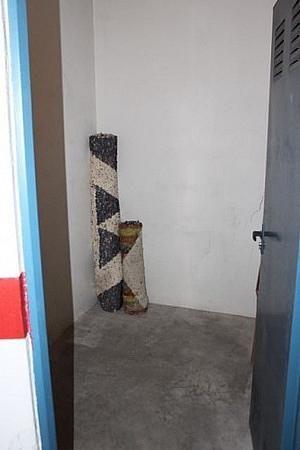 4 - Apartamento en venta en Benidorm - 267890719