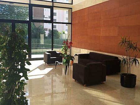5 - Apartamento en venta en Benidorm - 267890722