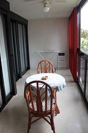 6 - Apartamento en venta en Benidorm - 267890725