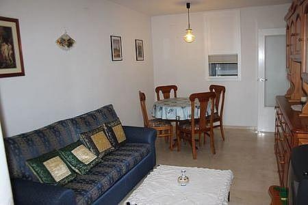 7 - Apartamento en venta en Benidorm - 267890728