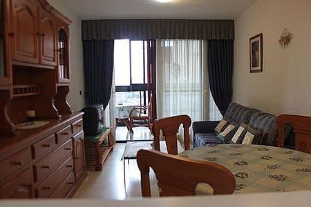 8 - Apartamento en venta en Benidorm - 267890731