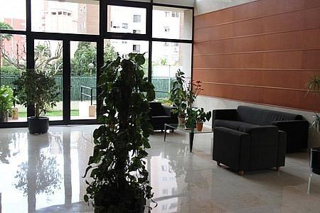 10 - Apartamento en venta en Benidorm - 267890737