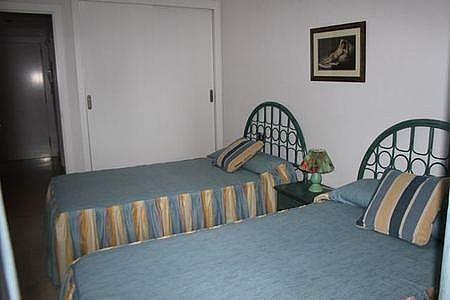 11 - Apartamento en venta en Benidorm - 267890740
