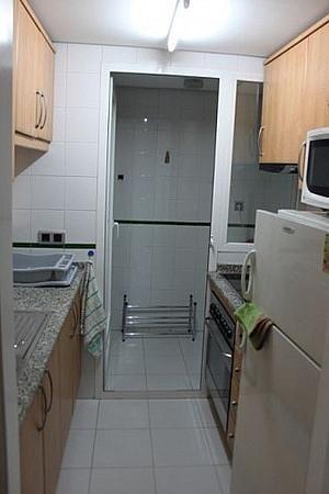 12 - Apartamento en venta en Benidorm - 267890743