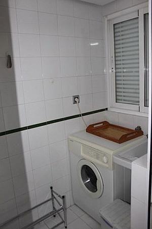13 - Apartamento en venta en Benidorm - 267890746