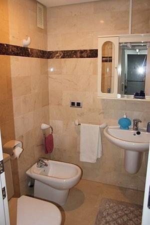 14 - Apartamento en venta en Benidorm - 267890749