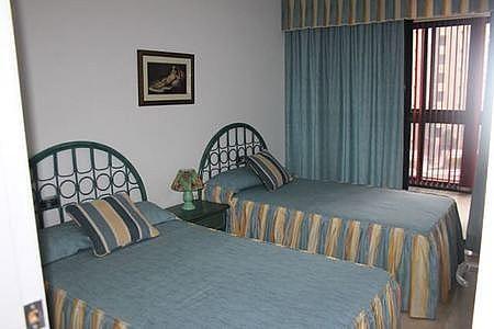 15 - Apartamento en venta en Benidorm - 267890752