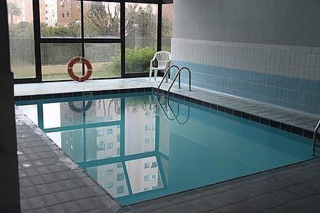 16 - Apartamento en venta en Benidorm - 267890755