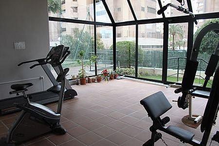17 - Apartamento en venta en Benidorm - 267890758