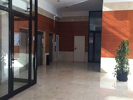 19 - Apartamento en venta en Benidorm - 267890764