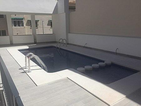 3 - Apartamento en venta en Altea - 271030943