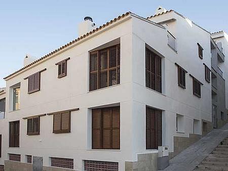 4 - Apartamento en venta en Altea - 271030946