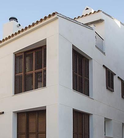5 - Apartamento en venta en Altea - 271030949