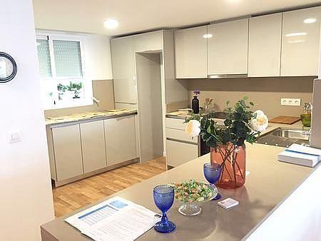 7 - Apartamento en venta en Altea - 271030955
