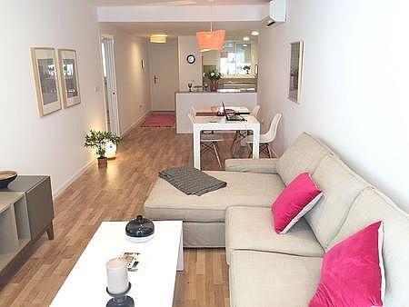 8 - Apartamento en venta en Altea - 271030958