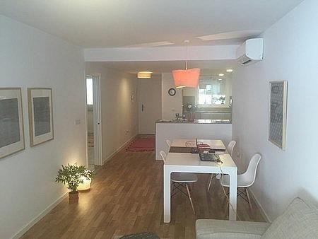 9 - Apartamento en venta en Altea - 271030961