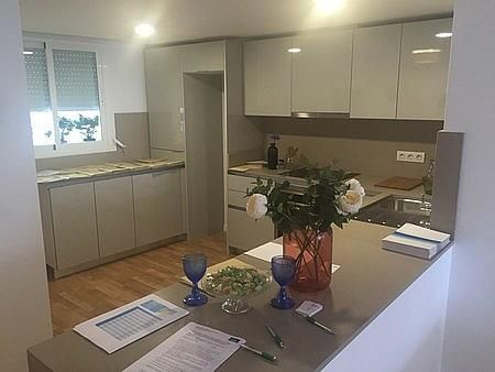 10 - Apartamento en venta en Altea - 271030964