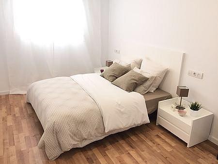 11 - Apartamento en venta en Altea - 271030967