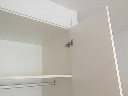 14 - Apartamento en venta en Altea - 271030976