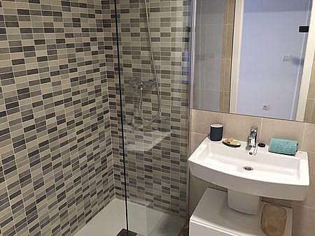 19 - Apartamento en venta en Altea - 271030991