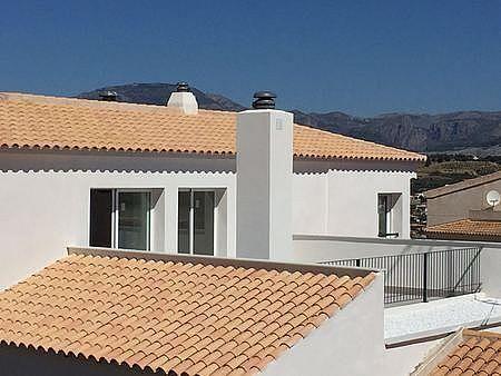 20 - Apartamento en venta en Altea - 271030994