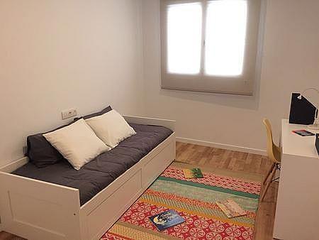 21 - Apartamento en venta en Altea - 271030997