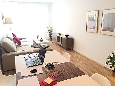 23 - Apartamento en venta en Altea - 271031003