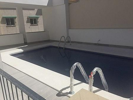 26 - Apartamento en venta en Altea - 271031012