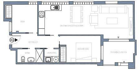 30 - Apartamento en venta en Altea - 271031024