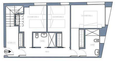 32 - Apartamento en venta en Altea - 271031030